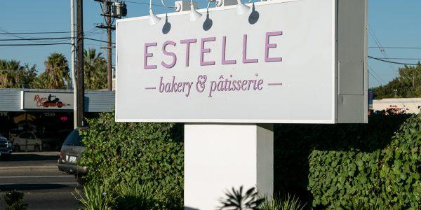 Estelle Bakery & Pâtisserie