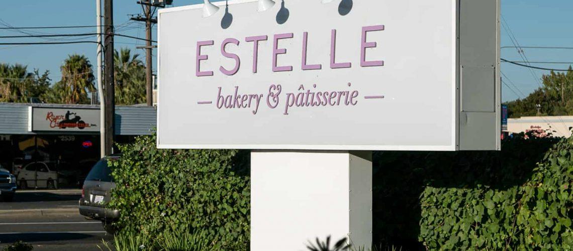 Estelles_002