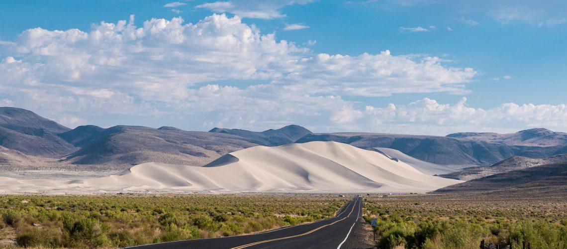 Sand Mountain_0001